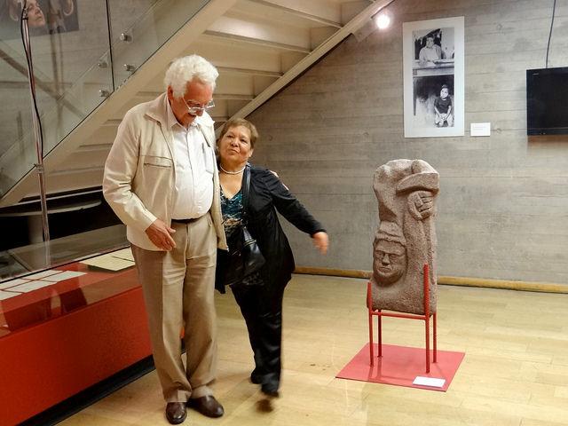 """""""La memoria es lo único que nos queda"""": una revisión a la historia de la Villa San Luis"""