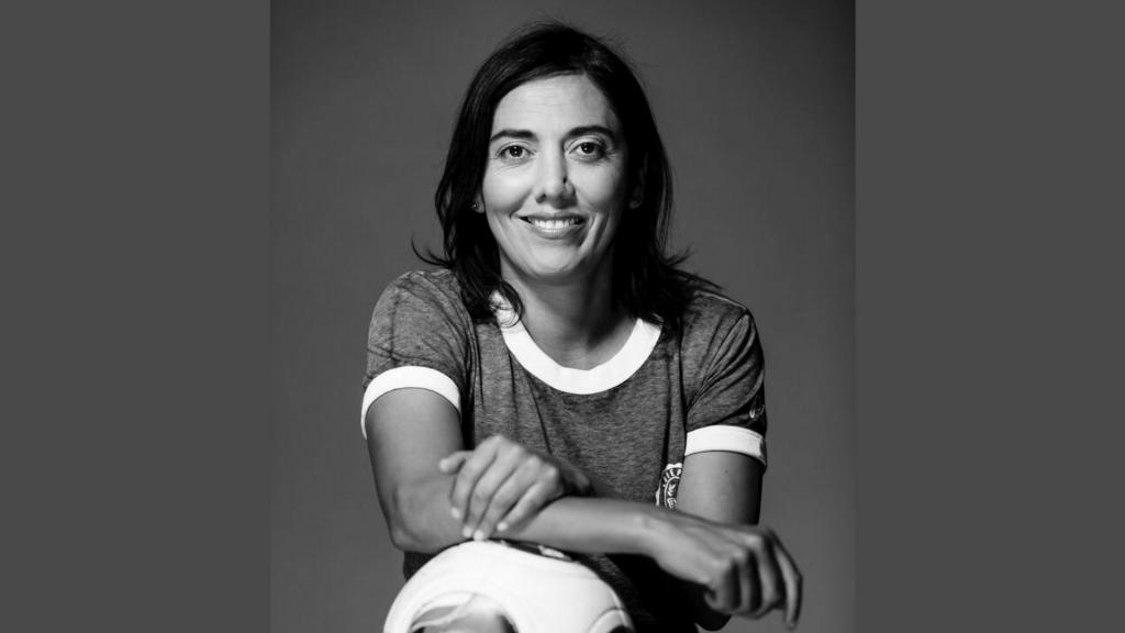 Paula Navarro, DT Santiago Morning