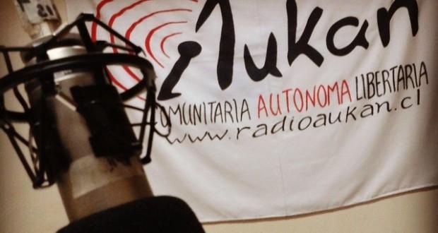 No pudieron contra Radio Aukan: TC desestima aplicación de prisión contra su representante