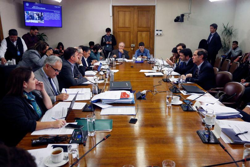 https://www.eldinamo.cl/nacional/2019/05/14/comision-aprueba-indagar-delitos-sexuales-contra-menores-desde-1990-en-adelante/