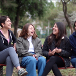 Copadas crowdfunding
