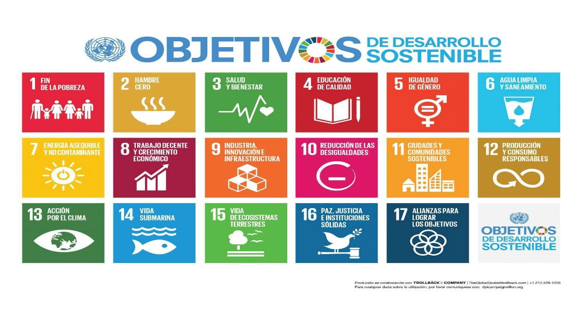 Foto: Naciones Unidas